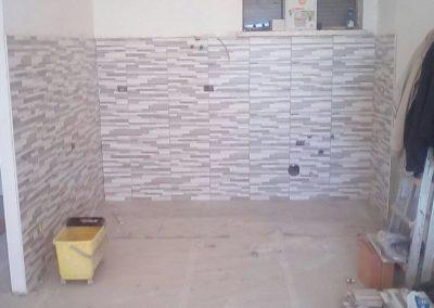 casa-project-ristrutturazioni-milano (1)