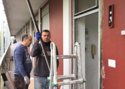 casa-project-ristrutturazioni-milano (11)