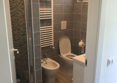 casa-project-ristrutturazioni-milano (12)