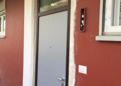 casa-project-ristrutturazioni-milano (14)