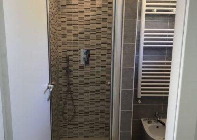 casa-project-ristrutturazioni-milano (15)