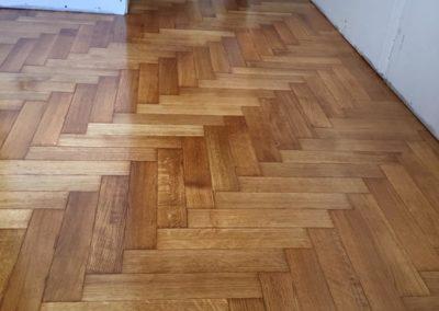 casa-project-ristrutturazioni-milano (17)