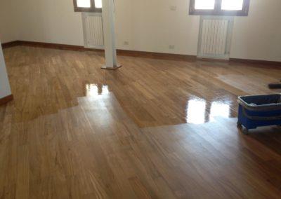 casa-project-ristrutturazioni-milano (18)