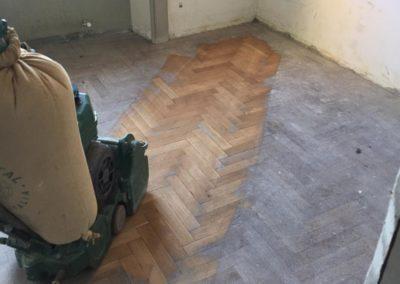 casa-project-ristrutturazioni-milano (2)