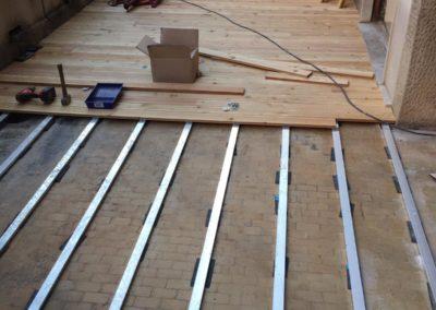 casa-project-ristrutturazioni-milano (4)