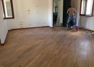 casa-project-ristrutturazioni-milano (8)